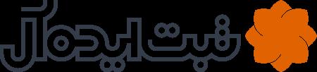 ثبت ایده آل Retina Logo